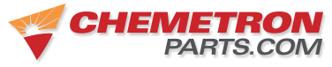 ChemetronParts.com - Authorized Kidde-Fenwall Distributor